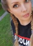Marina, 34, Vikhorevka