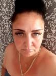 Galina, 45  , Moscow