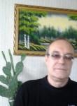 alex, 58  , Bishkek