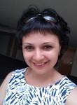 Zhanna, 42  , Tver