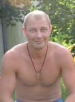 Ivan , 41  , Vladivostok