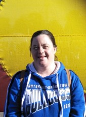 Bianca, 35, Australia, Sydney