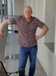Andrey, 33  , Slantsy