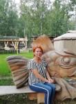 Татьяна Николаев