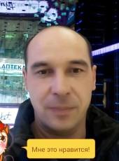 Aleksandr, 41, Russia, Podolsk