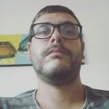 Luca, 30  , Santarcangelo di Romagna