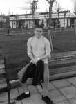 Seryega, 21  , Chisinau