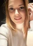 Savina  Vera, 22  , Karabash (Chelyabinsk)