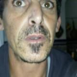 Jose manuel, 38  , Hinojosa del Duque