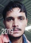 Parmar, 18  , Ahmedabad