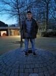 Kelvin, 18  , Oldenburg