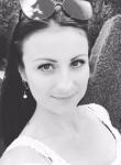 Yana, 34  , Perevalsk