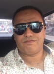 Majedgolden, 44  , Tunis