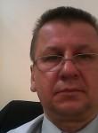 Aleksey., 54  , Kudepsta