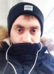 tnsuleymanov