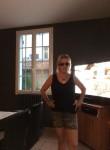 libier, 50  , Bayonne