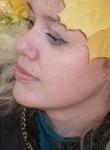 Svetlana, 39, Izhevsk