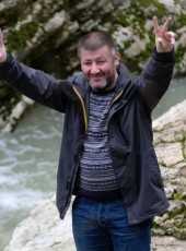 Pavel, 41, Russia, Mytishchi