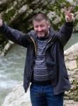 Pavel, 41, Mytishchi