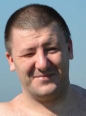 Pavel, 42, Russia, Mytishchi