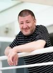 Павел, 41 год, Мытищи