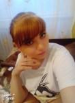 ksenya, 24  , Murom