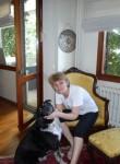 Olga, 50  , Chisinau