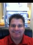 Mark, 37  , Jacksonville (State of Florida)