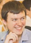 Misha, 32  , Moscow
