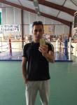 Marco, 40  , Canteleu