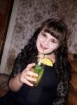 Yuliya, 23  , Moshkovo
