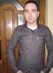 Stitonosa, 33  , Kragujevac