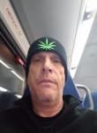 Jim Tuso, 50  , Oceanside (State of California)