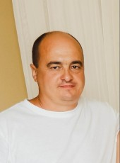 Aleks66, 54, Russia, Omsk
