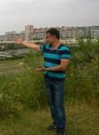 Алексей, 37 лет, Пыталово