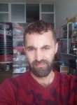 Hotmen, 33, Tlemcen