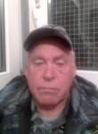 Vladimir Streln, 64  , Sochi