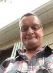 Johnfriemuth, 61  , Chicago