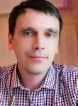 Vitaliy, 39  , Vitim