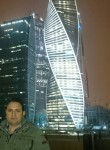 Fatih, 37  , Bor