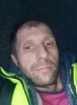 Iulian, 40  , City of London