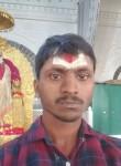 Bale Nagaraju, 27  , Madanapalle