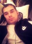 Andrey, 34  , Lutuhyne