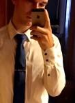 Aleksandr, 21  , Kozelsk