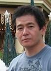 Ken, 49  , Kashiwa