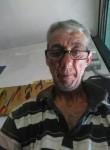 Walter, 20  , Senigallia