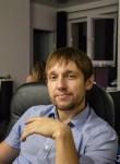 Daniil, 37, Perm