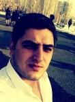 Armen, 30  , Abovyan