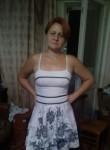 nataliya, 41  , Astrakhan