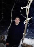 Kostik, 23  , Alekseyevka